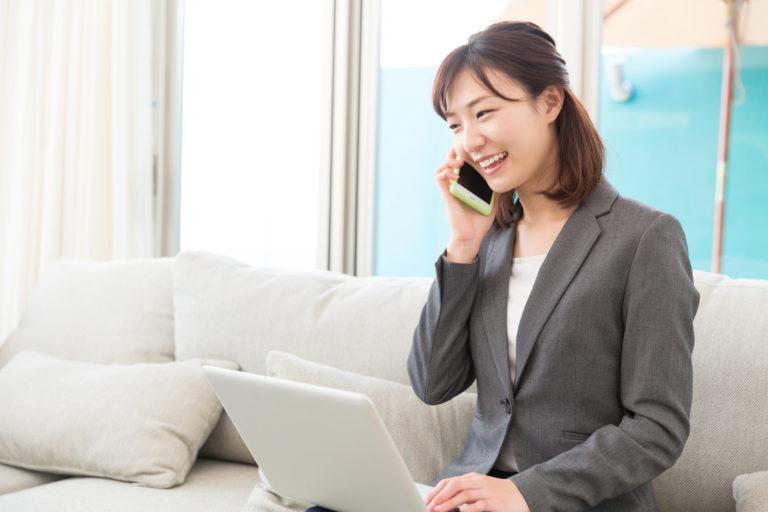 Law Firm HyoSung 日本語サポート