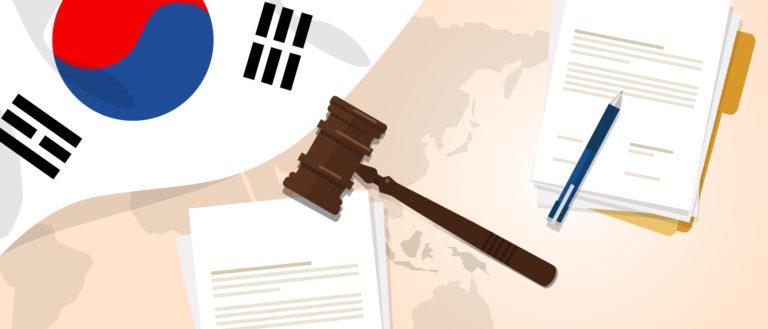 法的効果で債務者へのプレッシャー