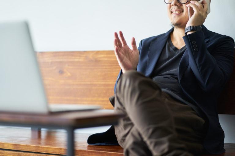 対企業とのトラブルと訴訟