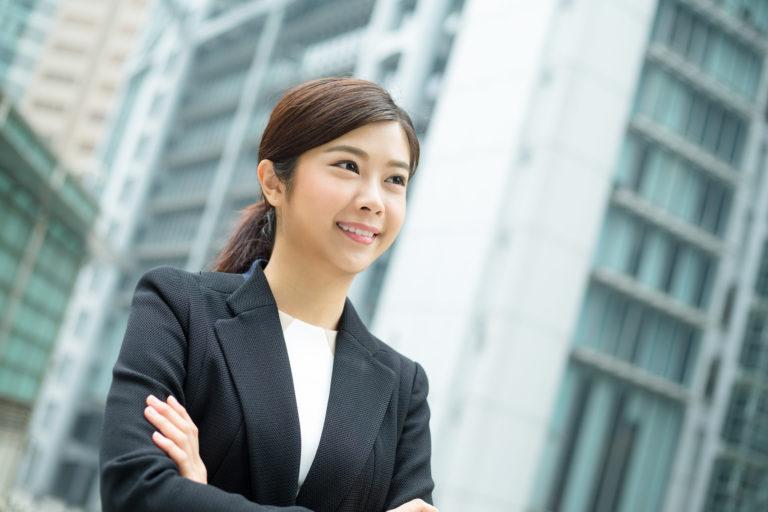 韓国、韓国人との問題は日本人対応のLaw Firm HyoSung