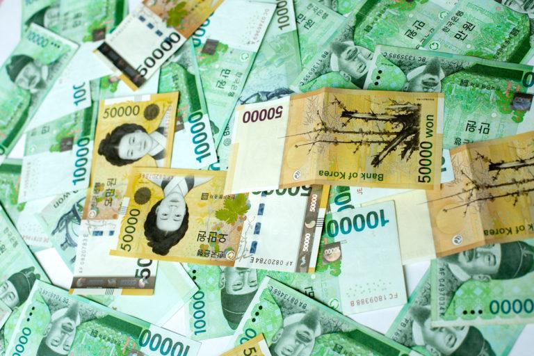 金銭トラブル・債権回収